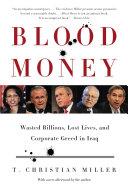 Blood Money Pdf/ePub eBook