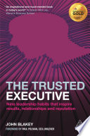 Provocative Coaching [Pdf/ePub] eBook