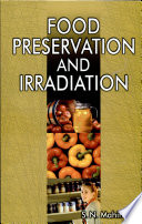 Food Preservation and Irradiation