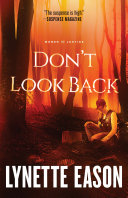 Don't Look Back (Women of Justice Book #2) Pdf