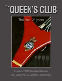The Queen s Club