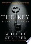 The Key image