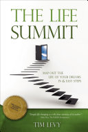The Life Summit Pdf/ePub eBook