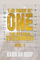 THE BOOK OF ONE ebook