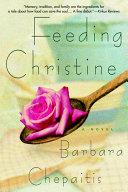 Feeding Christine
