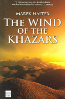The Wind of the Khazars