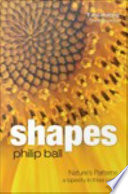 Shapes PDF Book