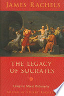 The Legacy of Socrates Book