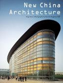 New China Architecture