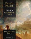 Pdf The Rational Bible: Exodus Telecharger