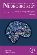 Imaging in Movement Disorders Book