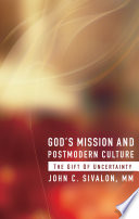God S Mission And Postmodern Culture