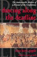 Dancing Along the Deadline
