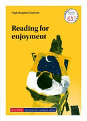 Books - Reading For Enjoyment | ISBN 9780195704112