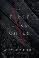 The First Girl Child image