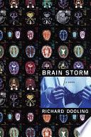 Brain Storm Book