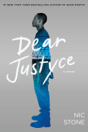 Dear Justyce Pdf/ePub eBook
