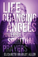 Life Changing Angels Book PDF