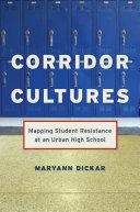 Corridor Cultures
