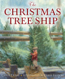 The Christmas Tree Ship [Pdf/ePub] eBook