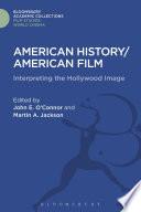 American History American Film