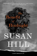 The Benefit of Hindsight