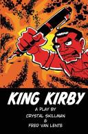 King Kirby