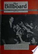 23 april 1949