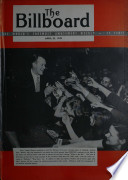 23 Kwi 1949