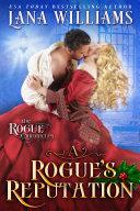 A Rogue's Reputation [Pdf/ePub] eBook