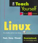 Teach Yourself Linux