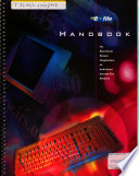 Handbook for Electronic Return Originators of Individual Income Tax Returns