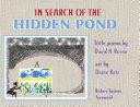 In Search of the Hidden Pond [Pdf/ePub] eBook