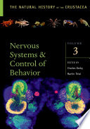 Nervous Systems And Control Of Behavior Book PDF
