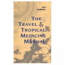 The Travel   Tropical Medicine Manual