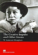 Books - The Creative Impulse And Other Stories (Without Cd) | ISBN 9781405073226