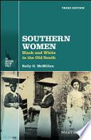 Seneca Falls And The Origins Of The Womens Rights Movement [Pdf/ePub] eBook