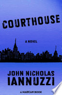 Courthouse Book