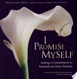 I Promise Myself Free eBooks - Free Pdf Epub Online