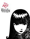 Pdf The Art of Emily the Strange Telecharger