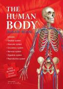 Human Body Jigsaw Book