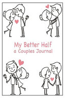 Couples Journal   Couple Gifts