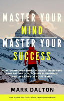 Master Your Mind Master Your Success