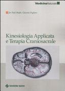 Kinesiologia applicata e terapia craniosacrale