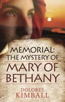 Memorial Book Online