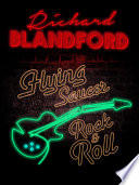 Flying Saucer Rock   Roll