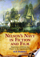 Nelson S Navy In Fiction And Film
