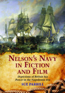 Pdf NelsonÕs Navy in Fiction and Film