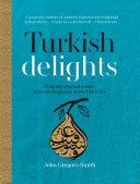 Turkish Delights [Pdf/ePub] eBook