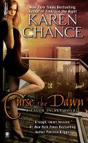 Curse the Dawn [Pdf/ePub] eBook
